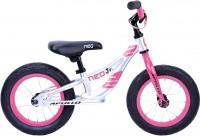 Детский велосипед Apollo Neo Jr 2018