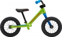 Детский велосипед Cannondale Trail Balance 12 2018