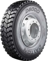Фото - Грузовая шина Dayton D800D 13 R22.5 156K