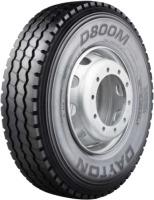 Фото - Грузовая шина Dayton D800M 315/80 R22.5 156L