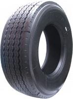 Фото - Грузовая шина Frideric FA625 385/65 R22.5 160K