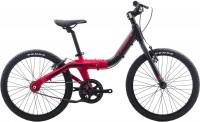 Велосипед ORBEA Grow 2 1V 2018