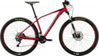 Велосипед ORBEA Alma H50 29 2017