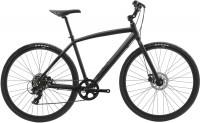 Велосипед ORBEA Carpe 40 2018