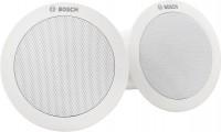 Акустическая система Bosch LC6-S