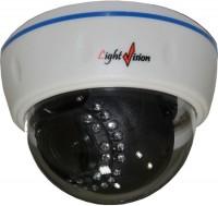 Фото - Камера видеонаблюдения Light Vision VLC-3128DFM
