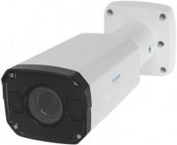 Камера видеонаблюдения Tecsar IPW-L-2M50Vm-SDSF6-poe