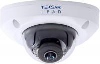 Камера видеонаблюдения Tecsar IPD-L-2M15F-SD2-poe
