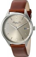 Наручные часы Kenneth Cole 10029305