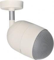 Акустическая система Bosch LP1-UC10E
