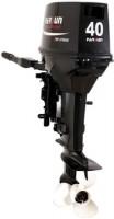 Фото - Лодочный мотор Parsun T40JBML