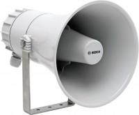 Акустическая система Bosch LH2-UC15E