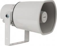Акустическая система Bosch LH1-10M10E