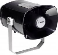 Акустическая система Bosch LH3-UC25XS
