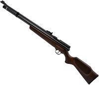 Фото - Пневматическая винтовка Beeman 1317 PCP