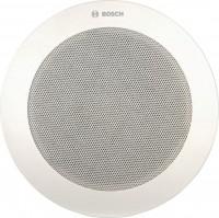 Акустическая система Bosch LC4-UC06E