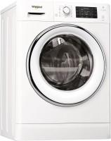 Стиральная машина Whirlpool FWSD 81283