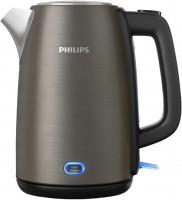 Электрочайник Philips HD 9355
