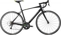 Велосипед ORBEA Avant H40 2018