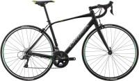 Велосипед ORBEA Avant H50 2018