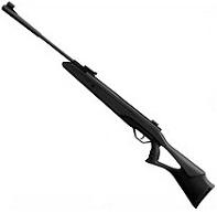 Пневматическая винтовка Beeman Longhorn Gaz Ram