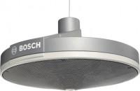 Акустическая система Bosch LS1-OC100E