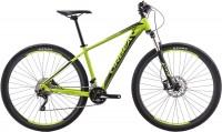 Велосипед ORBEA MX 20 27.5 2018
