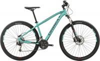 Велосипед ORBEA MX 30 27.5 2018