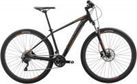 Велосипед ORBEA MX 30 29 2018