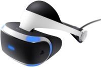 Очки виртуальной реальности Sony PlayStation VR + Controller