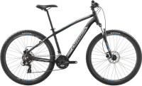 Велосипед ORBEA Sport 10 2018