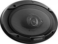 Автоакустика Kenwood KFC-S6966