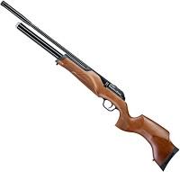 Пневматическая винтовка Umarex Walther Torminathor