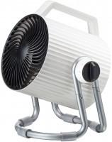 Вентилятор Steba VT 2
