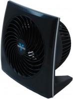 Вентилятор Vornado 573