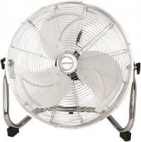Вентилятор Optimum WC-0350