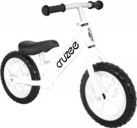 Детский велосипед Cruzee UltraLite Balance Bike