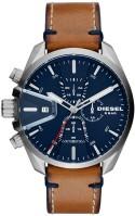 Наручные часы Diesel DZ 4470