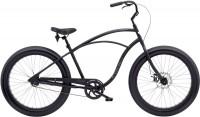Велосипед Electra Cruiser Lux 1 2018