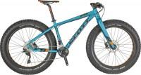 Велосипед Scott Big Jon 2018