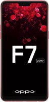 Мобильный телефон OPPO F7