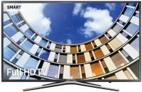 Телевизор Samsung UE-49M5582