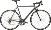 Велосипед Cannondale CAAD12 105 2018