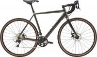 Велосипед Cannondale CAADX 105 SE 2018