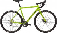Велосипед Cannondale CAADX Tiagra 2018