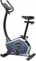 Велотренажер HouseFit HB-8023HPM
