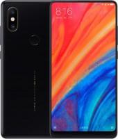 Фото - Мобильный телефон Xiaomi Mi Mix 2s 128GB