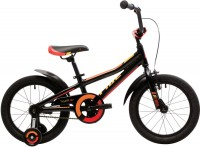 Детский велосипед Pride Tiger 2018