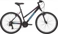 Велосипед Pride Stella 6.1 2018