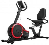 Велотренажер Hop-Sport HS-060L Pulse